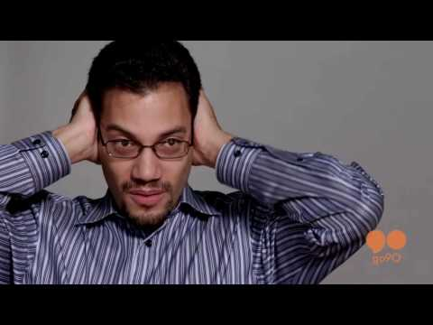 passionate-about:-sound!-reddit-cure-for-tinnitus-[eyewatering]
