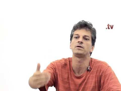 Matemas de Lacan Marcus André Vieira - Dois pontos Ψtv