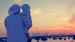 Muslim Fathers Have to Man Up - Nouman Ali Khan