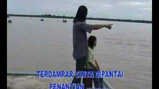 Video wak uteh download MP3, 3GP, MP4, WEBM, AVI, FLV Juni 2018
