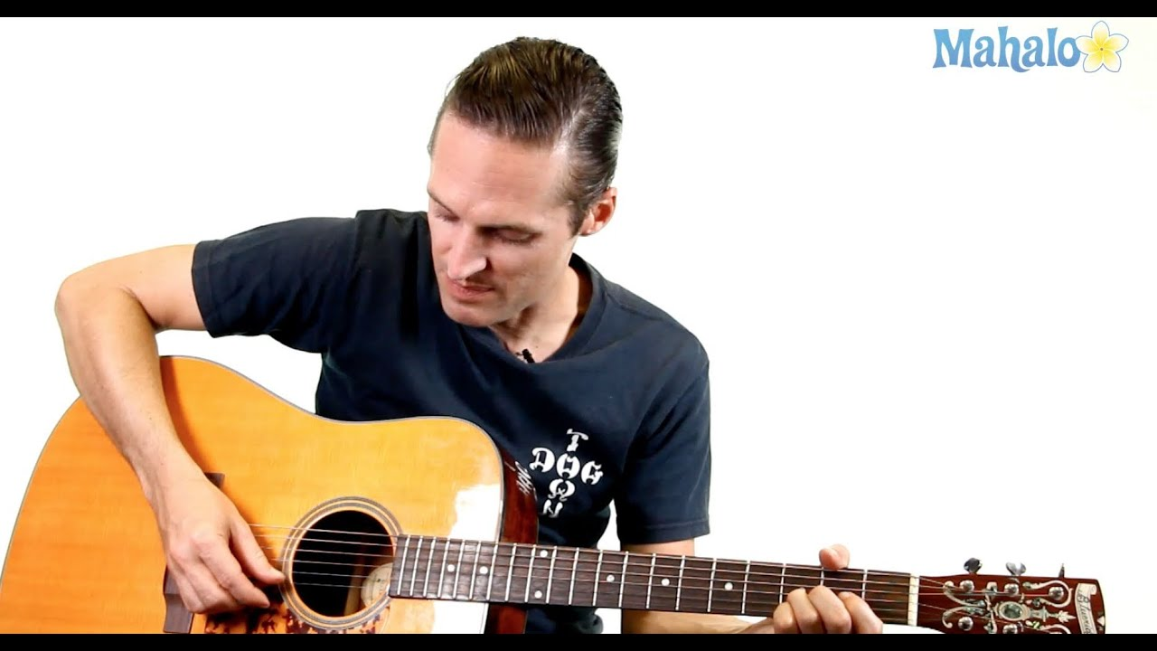 How Sweet the Sound Hymns and Choruses With Guitar Chords