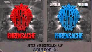 Farid bang diss toolate feat alpa gun - Zu spät