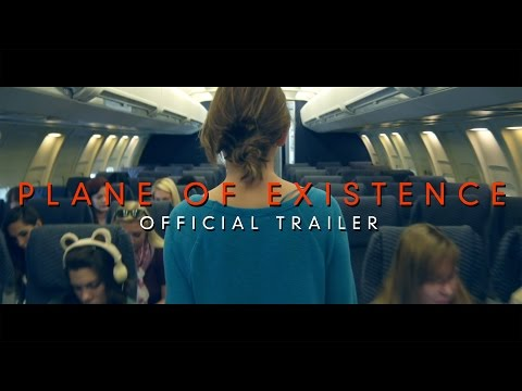 Plane Of Existence  A 48 Hr Film