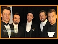 watch he video of NSYNC will reunite in 2017 - Hollywood TV