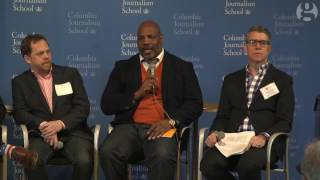 The New Yorker's Jelani Cobb on verifiable facts and what to do when presidents lie