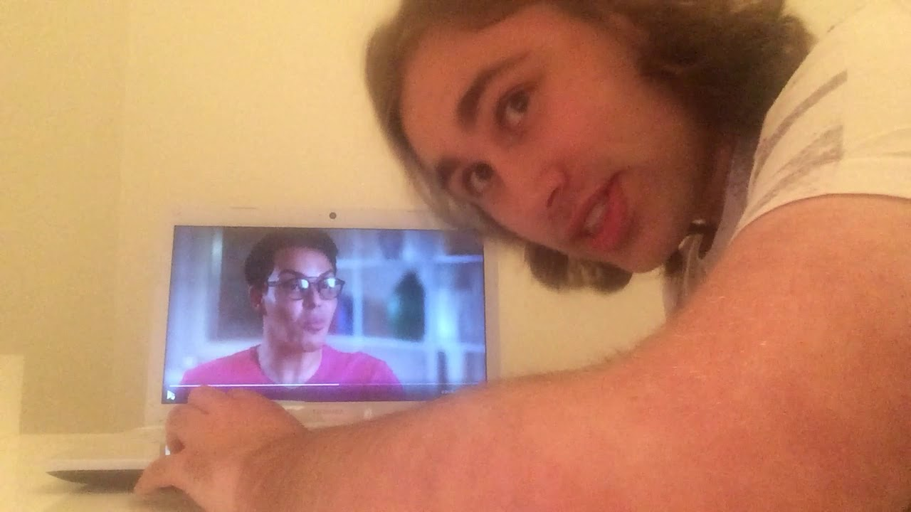 Watch celebs go dating season 3 free online