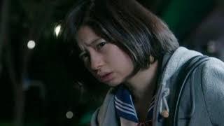ドラマ『相棒』で大杉錬さんの娘役で出演して話題沸騰中の桜田ひよりさ...