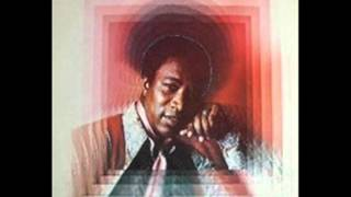 Ernie Hines - Come on y