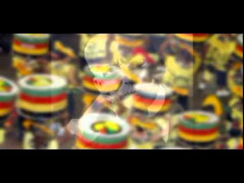 PROJETO SABERES E SABORES DA BAHIA mpeg1video