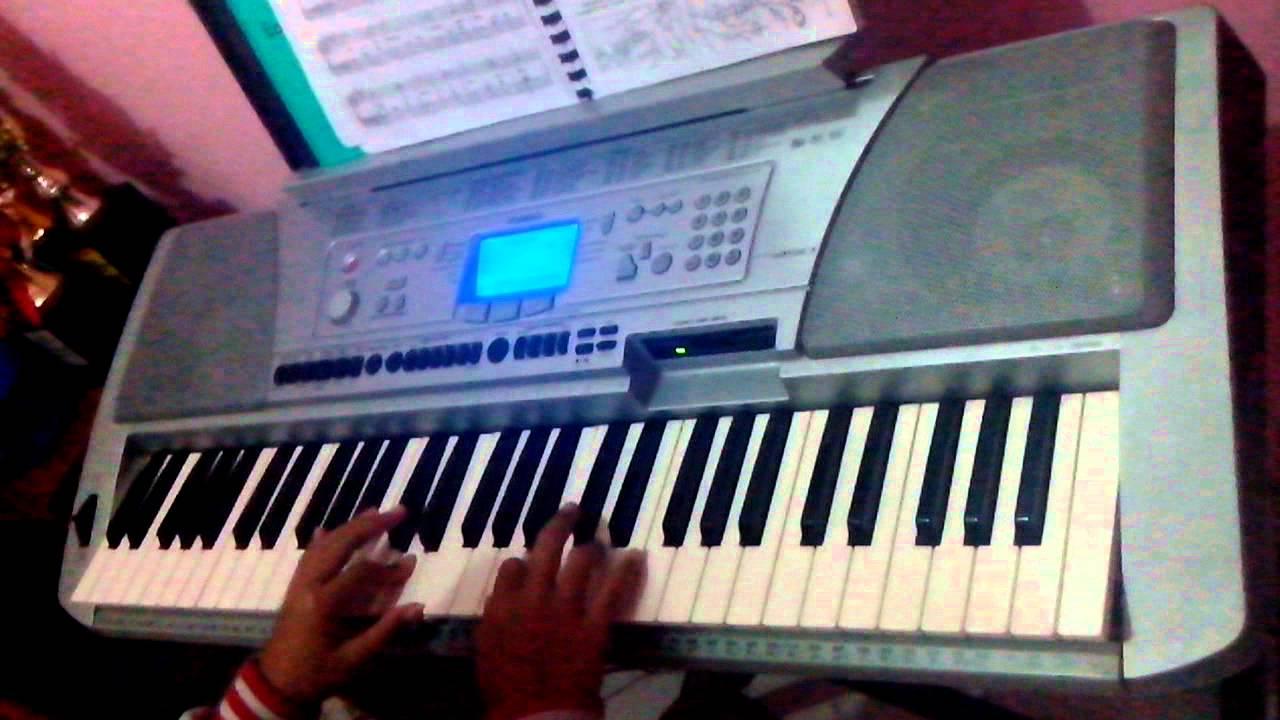 Image Result For Kumpulan Style Keyboard Yamaha Psr Gratis