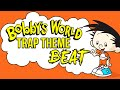 Download Bobby's World Trap Theme Beat (Free DL Link) [Prod. By MR MWP] MP3 song and Music Video