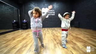 dr dre xxplosive hip hop kids dance studio by katya voronina dance centre myway