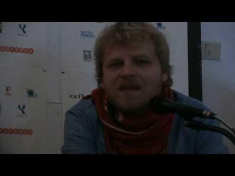 Rencontre avec Jean-Philippe Tessé