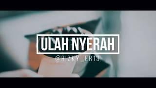 Download Video Ulah Nyerah - Lain Puisi MP3 3GP MP4