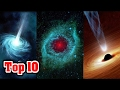 10 UNSOLVED Space Mysteries That BLOW Our Minds!
