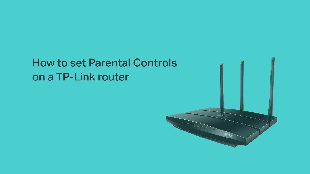 Download for Archer A7 | TP-Link