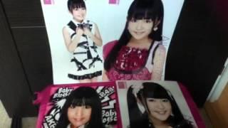 らぶたんの生写真集めやめるので提供します◎ 希望:SKE48,K AKB48も希望...