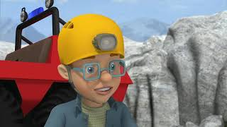Fireman Sam US 🌟Norman the Cave Diver!🔥New Episodes 🔥Fireman's Rescues 🌟Kids Cartoons