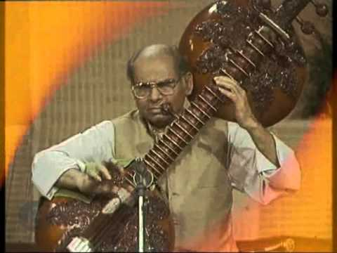 Rudraveena