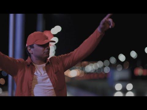 ЭGO - Над городом ночь (Premier 2020)