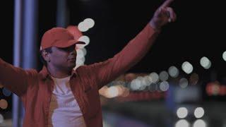 ЭGO - Над городом ночь (Mood video)