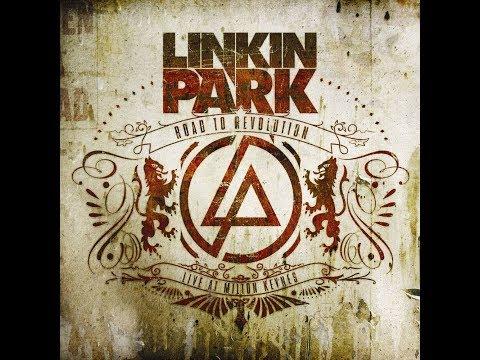 Illuminati | Technically Exposed For '2018' | Celebrity Murders, Chester Bennington, Linkin Park.