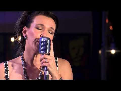 Live muziek trouwceremonie - All of me - muziek bij binnenkomst bruid/bruidegom
