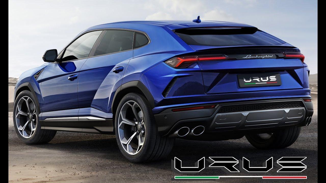 2019 lamborghini urus interior exterior and drive youtube2019 lamborghini urus interior exterior and drive