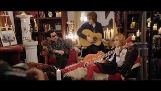 THE ALFEE - 「あなたに贈る愛の歌」プロモーション映像