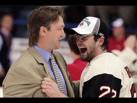 10 NHLers Who DOMINATED the QMJHL