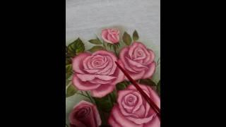 Solene Fernandes Pap em vídeo