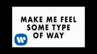 Bebe Rexha - 2 Souls on Fire (feat. Quavo) [Official Lyric Video]