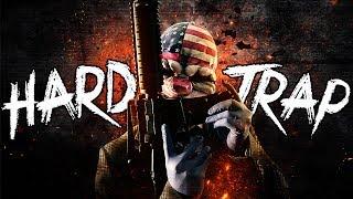 New Hard Trap Mix Hard Trap &amp Bass Trap Music 2017 Best Trap Mix
