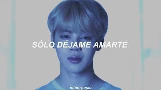 Video Serendipity - BTS (Jimin) [Traducida Al Español] download MP3, 3GP, MP4, WEBM, AVI, FLV Mei 2018