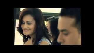 New nepali adhunik song 2013 Aja Saait ahi nai jure jasto chha .