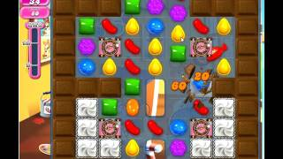 Latest Candy Crush Saga Level 1577
