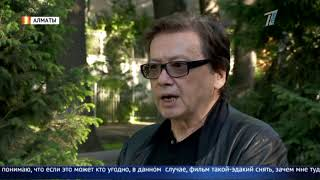 """Фильму """"Игла"""" исполняется 30 лет"""