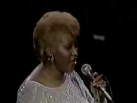 Aretha Franklin - Jump To It
