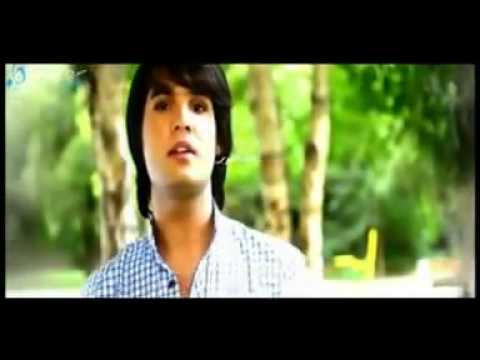 Farsi and pashto mix new song 2013by wali sazesh .