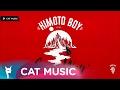 Images KIMOTO BOY - Same Way (Official Single)
