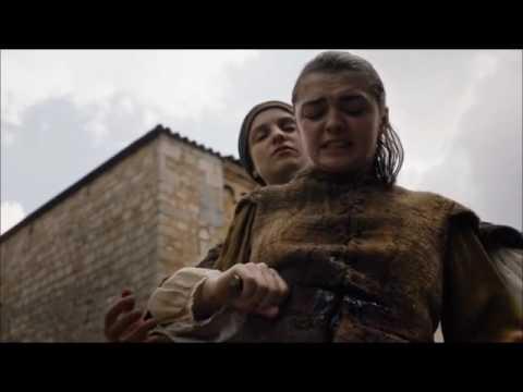 Game Of Thrones Staffel 6 Folgen