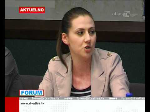Balkan Networking - povezivanje mladih iz regiona (FORUM 9.6.2012.)
