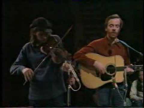The bothy band tiochfaidh an samhradh summer will come