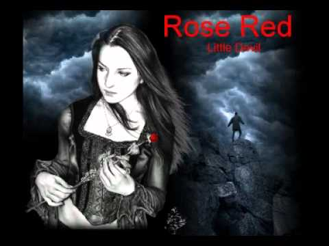 Rose Red - Touch Me
