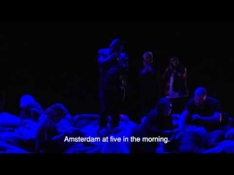 100% Amsterdam (in Dutch with English subtitles)