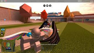 😱 HEADLESS HORSEMAN ALDIM !! (31.000 ROBUX) 😱 / Roblox