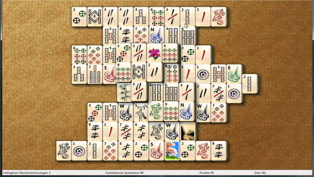 mahjong titans free download for windows 8.1