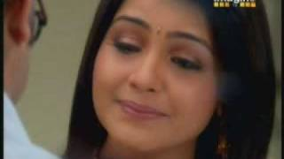 do hanso ka joda 22nd march 2010 part 1