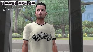 Test Drive Unlimited (PC) - Part #6 - A Casual Day