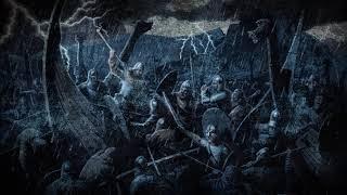 Misþyrming - Ísland, Steingelda Krummaskuð (Viking/Black Metal)
